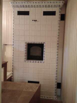 Кухонный комплекс 23
