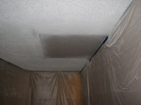 Download Patch Drywall Ceiling Popcorn free - bittorrentmaxi