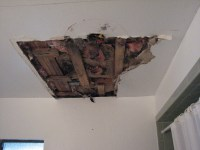 Ceiling Repair Melbourne,Fl