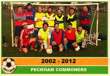 squad2012