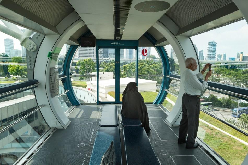 20161002-singapore-00067