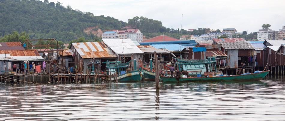 20161026-cambodia-00939