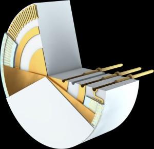 Fig 2 3D-CERTEC-cutaway