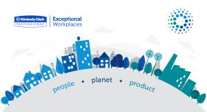 People Planet Product image