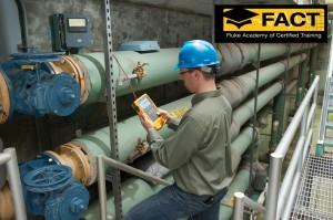 K0411fl - Fluke Motors and Drives and Process Tools Seminars 2014