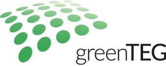Logo greenTEG_col_web