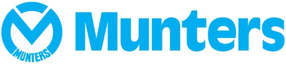 munters-logo-lr