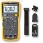 compact-true-rms-multimeter-complete-with-toolpak-magnetic-hanging-ki_504_1_small
