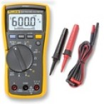 compact-true-rms-multimeter-suregrip-fused-probe-set-with-silicon-test-leads_506_1_small