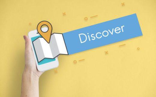 次世代SEO!?Google Discover最適化!GDO(Google Discover Optimization)について