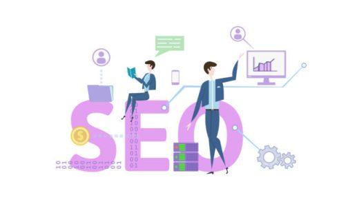 SEOと呼ばれる検索エンジン最適化とは何?仕組みや目的、手法を徹底解説!