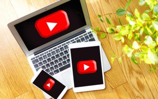 YouTubeにおけるSEO対策ガイド-検索順位を上げるためにやるべきこと