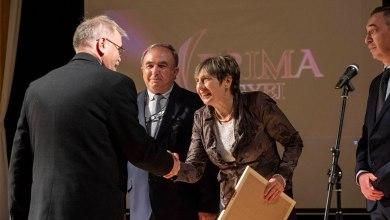 Photo of Díjjal jutalmazták a Duna-Dráva Cement Kft. társadalmi felelősségvállalási törekvéseit