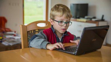 Photo of Itt az Oktatási Minisztérium módszertani ajánlása a  digitális távoktatásra