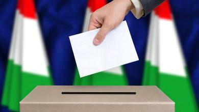 Photo of Megállapodtak az ellenzéki pártok az előválasztás módjáról