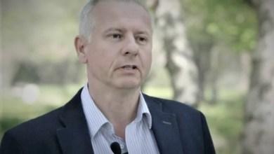 Photo of Koalíciós-válság Pécsett: Péterffy Attilát kizárnák a Mindenki Pécsért Egyesületből