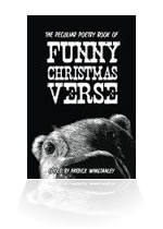 Funny Rude Poems That Rhyme : funny, poems, rhyme, Christmas, Poems, Adults