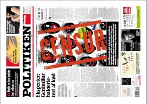(c) Politiken 6. oktober 2014