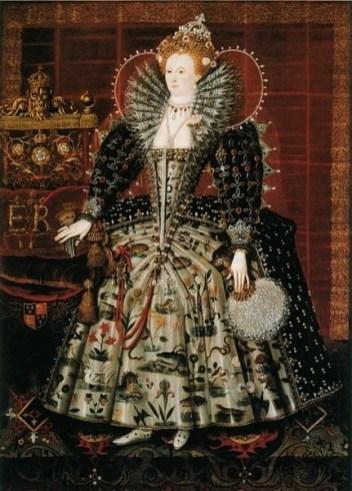 179716_elizabeth1592