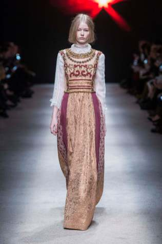 alberta-ferretti-collection-fashion-show-fw-2015-2016