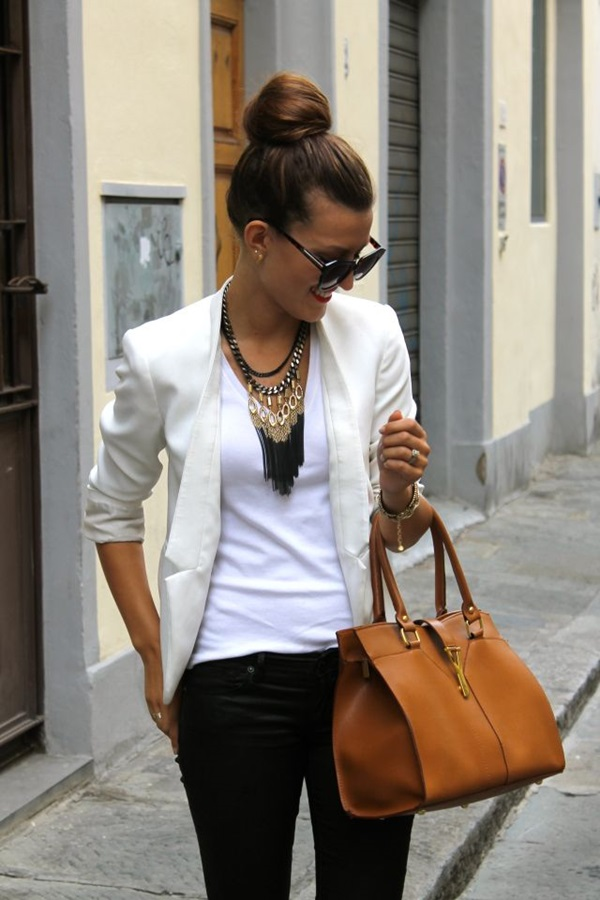 classic-statement-necklaces-25