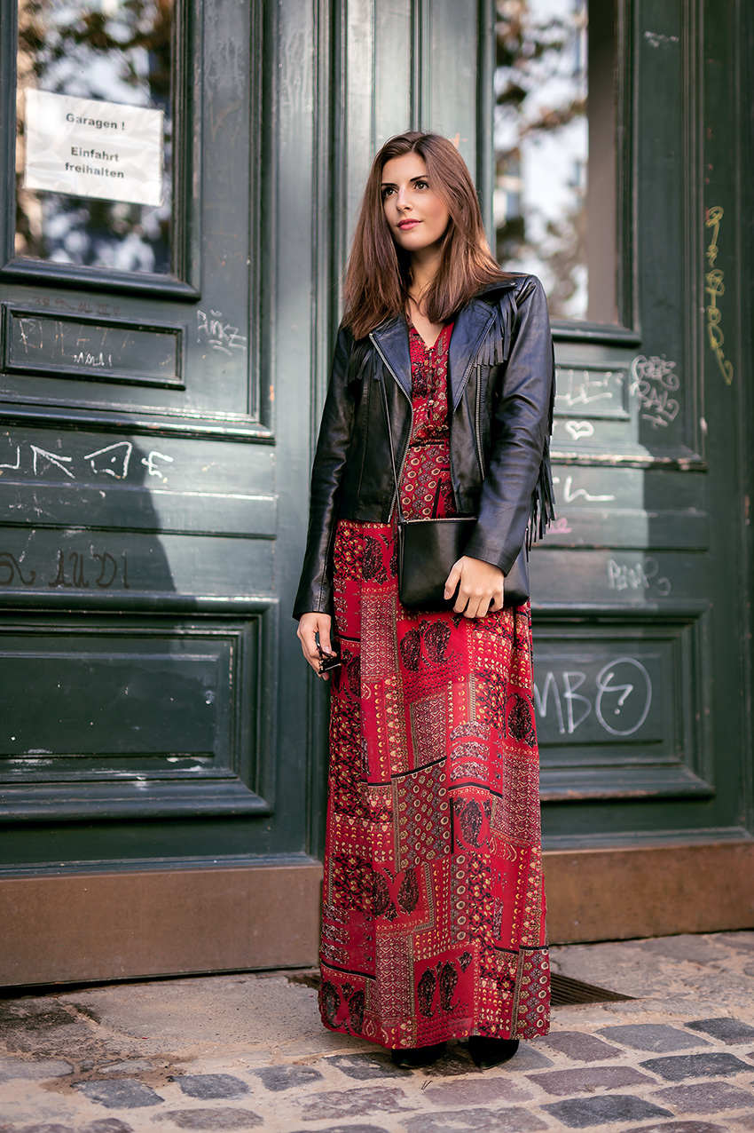 how-to-wear-maxi-dresses-in-fall-1