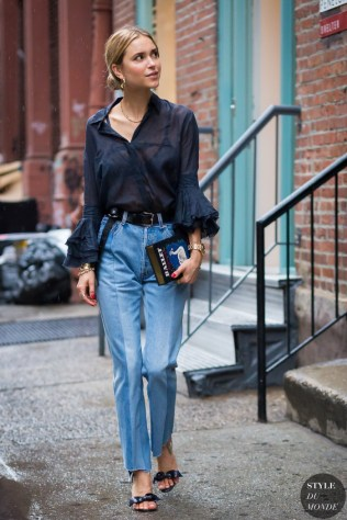 pernille-teisbaek-look-de-pernille-by-styledumonde-street-style-fashion-photography_mg_47321-700x1050