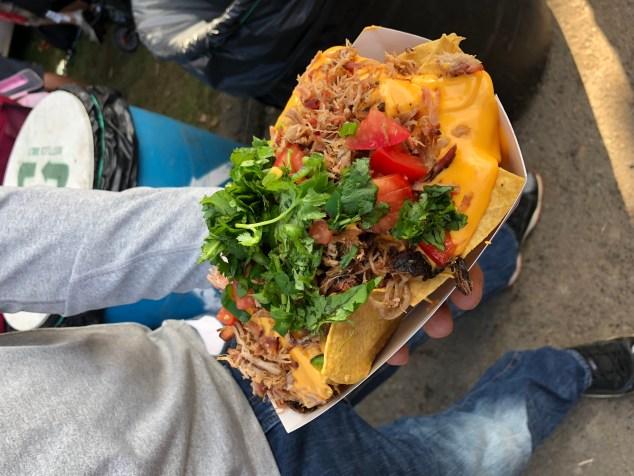 Durham Fair: September in Review