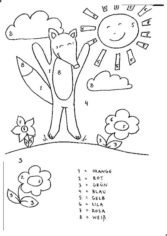 honda kes diagram