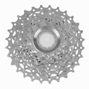 10-Speed-11-28-ultegra