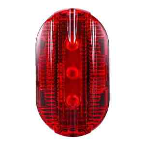 BBB-Achterlamp-klik-Rearlaser