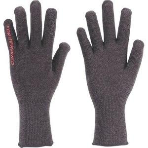 BBB-Handschoen-Innershield-binnenhandschoen