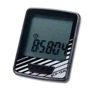 BCP-15W-bbb-fietscomputer-draadloos