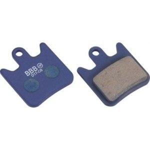 Hope-Tech-BBS-58-schijfrem-blokken