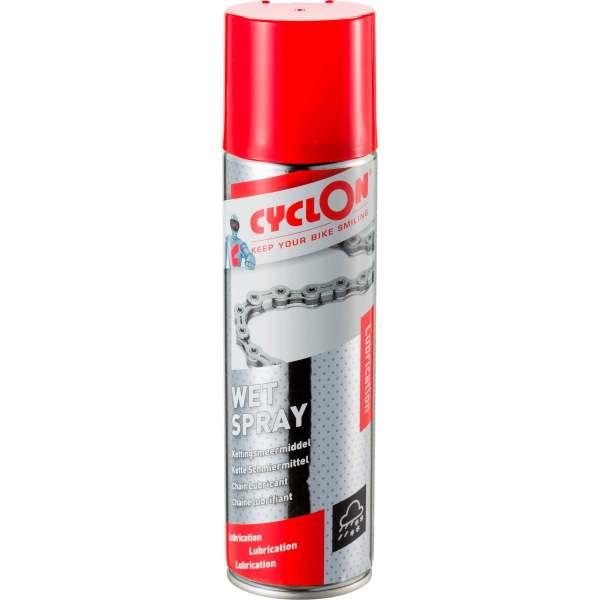 MTB-Cyclon-Wet-Spray