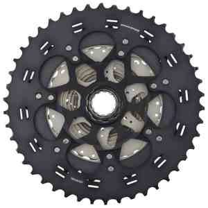 Shimano-mountainbike-Cassette-11-Speed-11-40T-