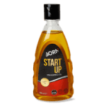 Sportolie-200ml-start-up-born