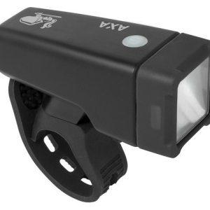 USB-axa-oplaadbaar-voorlamp