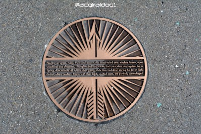 San Francisco 479
