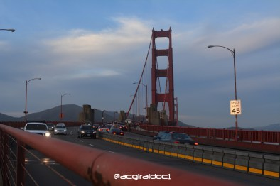 San Francisco 984