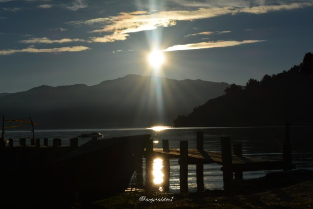 el-primer-sol