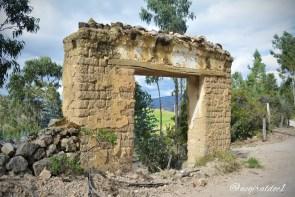 puerta-a-la-historia