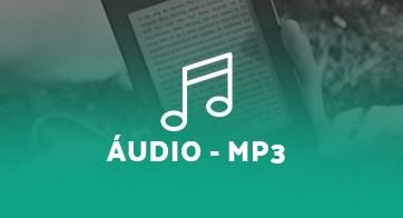 ldb atualizada em audio