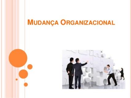 mudana-organizacional-1-638