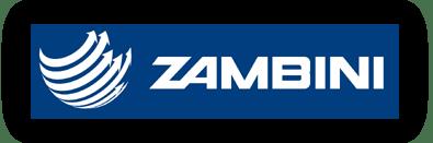 Zambini