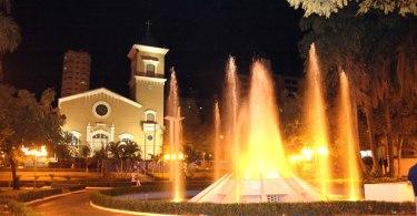 Prefeitura de Limeira