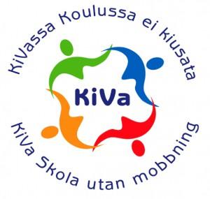 KiVa-Skola-lyprl-4ysq0-cfzq7
