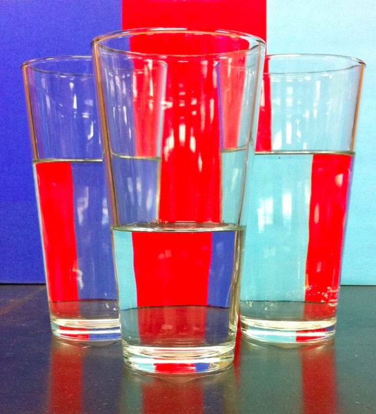 Reflection and Refraction Activities (1/3)