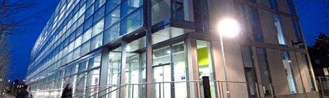 School of Education at University of Southampton