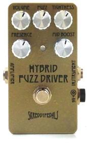 HYBRIDDRIVER-2